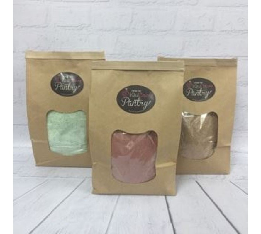 Cake mixes for cake decorators great range of yummy flavours