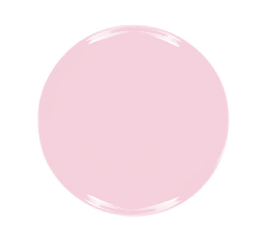 Cake boards Round Pink Masonite 6mm