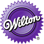 Wilton Industries Inc