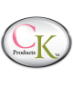 Ck Products Ltd