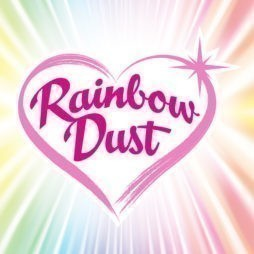 Rainbowdust.co.uk