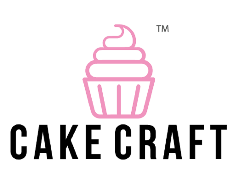 Cake Craft USA