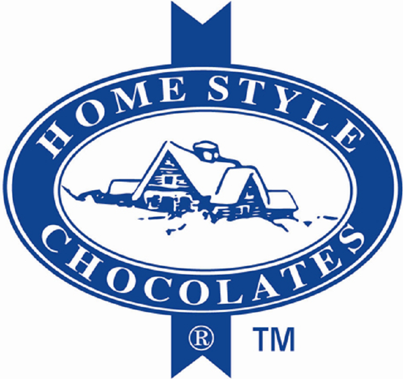 Homestyle chocolates